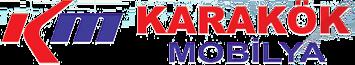 Karakök Mobilya – Zonguldak Çaycuma Perşembe
