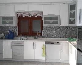 Mutfak Dolabı – 02