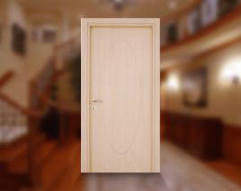 PVC Mebran Kapılar – K2