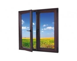 PVC Pencereler